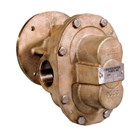 Oberdorfer Pumps N1100E