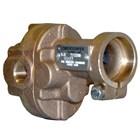 Oberdorfer Pumps N993E