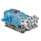 Cat Pumps 3521C