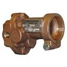 Oberdorfer Pumps N991R