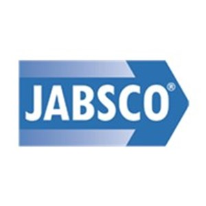 Jabsco Pump 30560-5005-T08