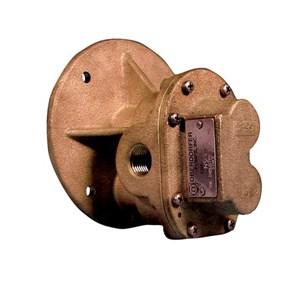 Oberdorfer Pumps N994RES15