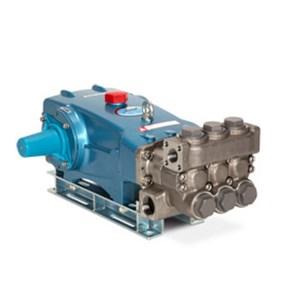 Cat Pumps 3537HS