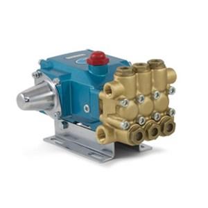 Cat Pumps 3CP1140CS.3400