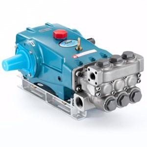Cat Pumps 3545HS