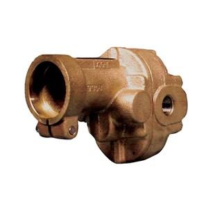 Oberdorfer Pumps N992R-01