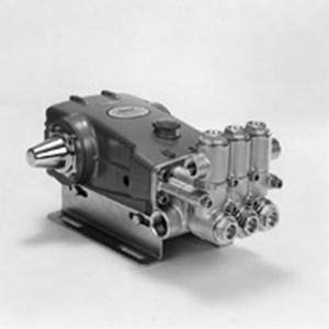 Cat 1530 Pump
