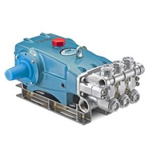 Cat Pumps 3521C