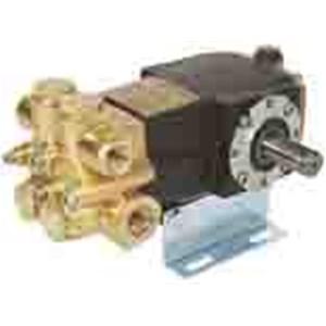 Hypro 2221B-P Duplex Plunger Pump