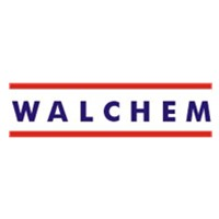 Walchem Pumps