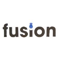 Fusion Mixers