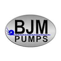 BJM Submersible Pumps
