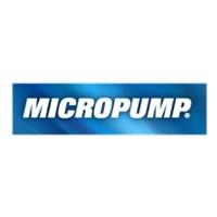Micropump Pumps
