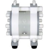 Teflon PTFE Pumps