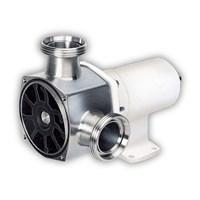 Flexible Impeller Pumps