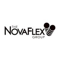 Novaflex Hoses