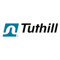 Tuthill Pumps