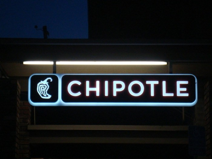 Reasons Why Your Business Needs A Custom Lighted Sign