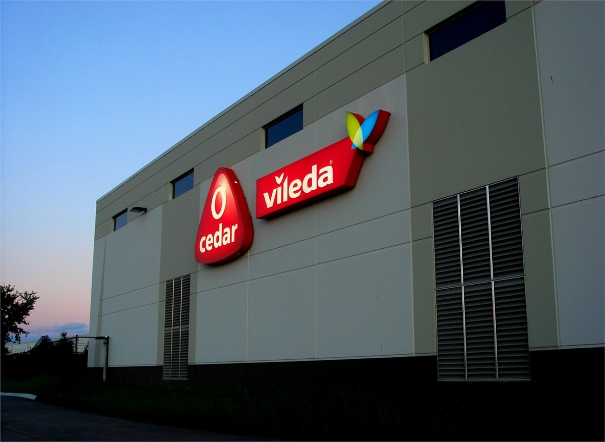 82d1252a86 We have provided reliable services since 1952 including indoor and outdoor  signs
