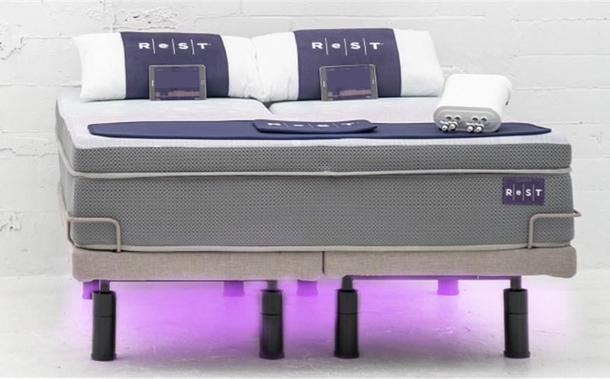 ReST Bed Mattresses