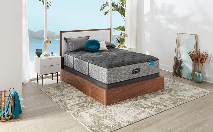 Beautyrest Harmony Lux Mattresses