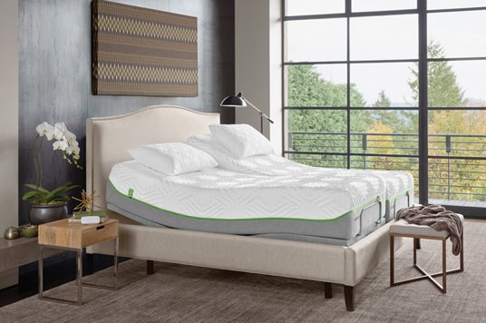 Tempur Pedic Mattress Sale The Mattress Factory