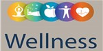 Wellness Hybrid Collection Mattresses