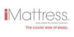 iMattress by Comfort Solutions Mattresses