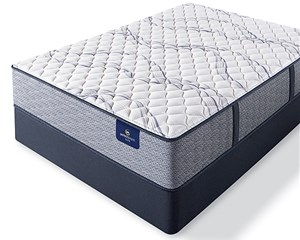 Serta Perfect Sleeper ELITE Sedgewick II Extra Firm Mattress