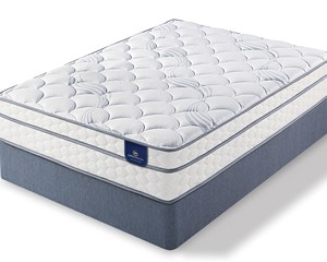 Serta Perfect Sleeper Mattresses The Mattress Factory