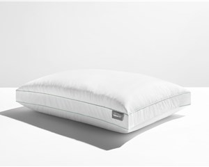 TEMPUR Down Adjustable Support Pillow
