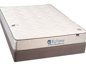 Eclipse Chiropractors Care 2000