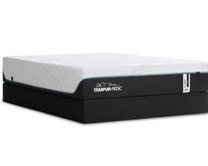 TEMPUR-ProAdapt Medium Hybrid Mattress