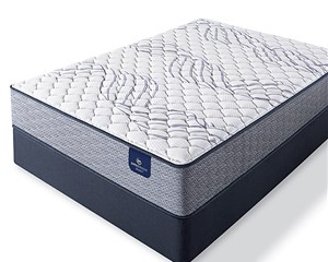 Serta Perfect Sleeper Mattress Instant Rebate Sale 4 8