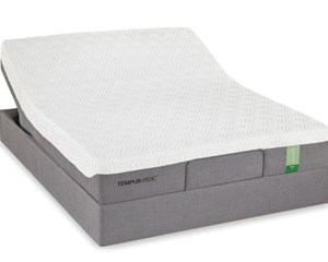 TEMPUR-Flex Prima Mattress