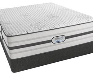 Beautyrest Platinum Hybrid Quinn Ultra Plush Mattress