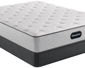 Beautyrest Daydreams Medium Mattress