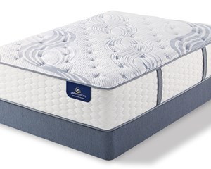 Serta Perfect Sleeper Sedgewick Luxury Firm