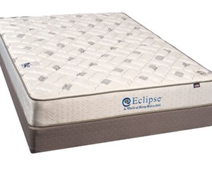 Eclipse Chiropractors Care 3000 Extra Firm