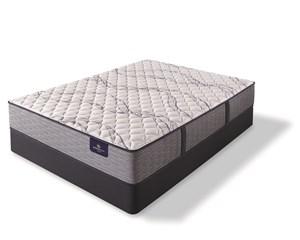 Serta Perfect Sleeper Farmdale Euro Pillow Top Mattresses