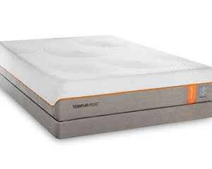TEMPUR-Contour™ Elite Breeze