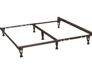 Knickerbocker Embrace Bed Frames
