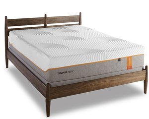 Tempur Contour Mattresses The Mattress Factory
