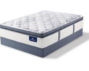 Serta Perfect Sleeper Sedgewick Extra Firm Mattress