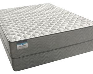 CLOSE OUT - STOCK CLEARANCE!  Simmons Beautysleep - Firm