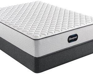 Beautyrest Daydreams Firm Mattress