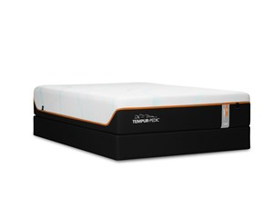 TEMPUR-LuxeAdapt Firm Mattress