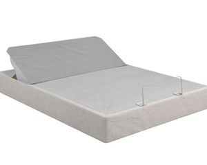 Twin Xl Adjustable Bases The Mattress Factory