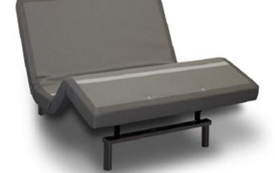 Legget & Platt Falcon Adjustable Base