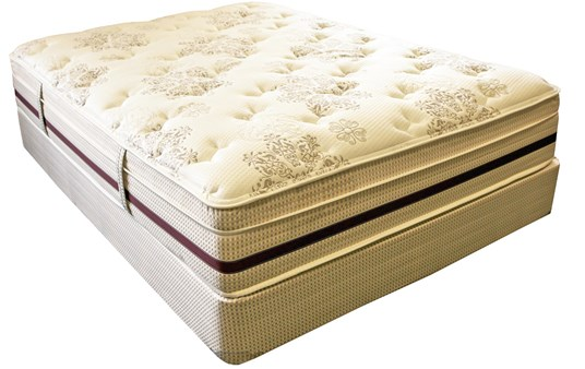 design bedding laura ashley review koil queen foam best your guard bedroom mattress for spinal king marvelous memory reviews size